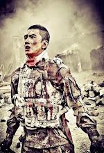 Xiao Shunyao China Actor