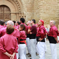 Actuació Castelló de Farfanya 11-09-2015 - 2015_09_11-Actuacio%CC%81 Castello%CC%81 de Farfanya-8.JPG