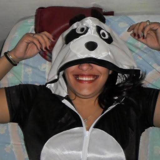 Paula Ojeda Photo 9