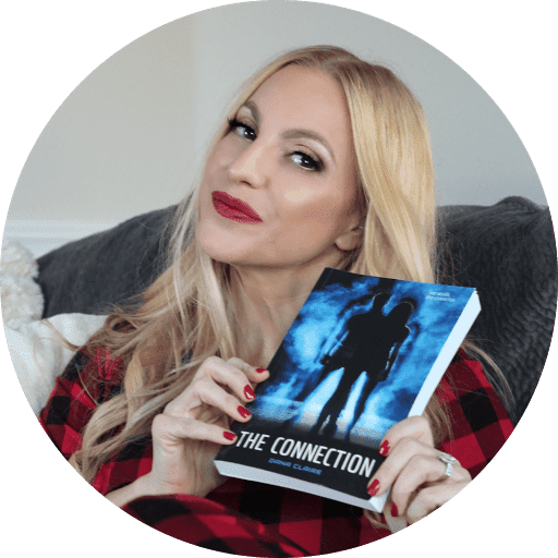 The Connection By Dana Claire Book Review