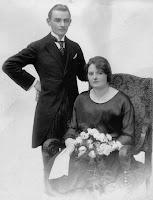 Monden, Gerard en Smits, Adriana 1925.jpg