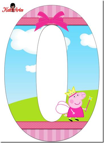 abecedario peppa pig blogcolorear com (15)
