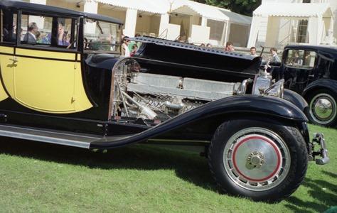 1990.09.09-090.18 moteur Bugatti Royale