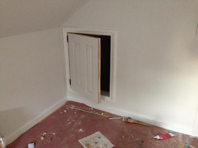 Renovation Project - IMG_0301.JPG