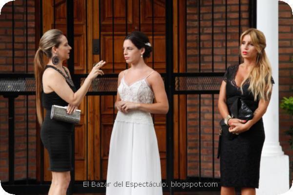 Susan Bárbara Natalia boda(1).jpeg