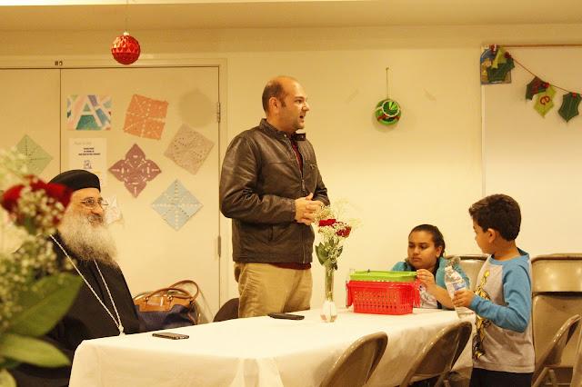 Servants Christmas Gift Exchange - _MG_0726.JPG