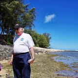 06-26-13 National Tropical Botantial Gardens - IMGP9523.JPG