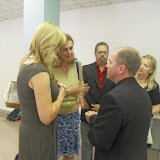 July 08, 2012 Special Anniversary Mass 7.08.2012 - 10 years of PCAAA at St. Marguerite dYouville. - SDC14265.JPG
