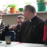Kąty Wrocławskie - Dni Skupienia Taize - marzec 2009 - maciej%25C3%25B3wka%2B201.JPG