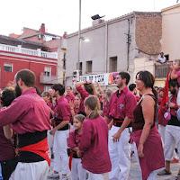 17a Trobada de les Colles de lEix Lleida 19-09-2015 - 2015_09_19-17a Trobada Colles Eix-168.jpg
