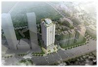 Chung Cư Hà Đô Park View -