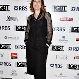 OIC - ENTSIMAGES.COM - Alison Moyet at the  British LGBT Awards in London  13th May 2016 Photo Mobis Photos/OIC 0203 174 1069