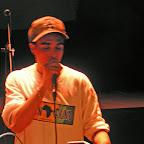 BushChemists - mars 2007 - bois de l