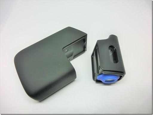 CIMG0615 thumb%255B1%255D - 【ヴェポライザー】WEECKE FENIX MINI(フェニックス ミニ)レビュー。味、サイズ感ともに申し分なし!持ち運びやすく、自宅でも外出先でもシーンを選ばず使用できる。初心者から中級者や上級者まで、幅広い方にオススメ☆