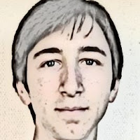 Léo Wilko's avatar