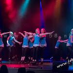 fsd-belledonna-show-2015-394.jpg
