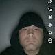 Devon Broaddus's profile photo