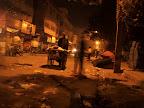 india_Street_2.JPG