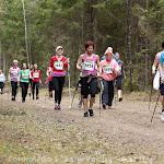 2013.05.12 SEB 31. Tartu Jooksumaraton - AS20130512KTM_656S.jpg
