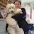 Yasuo Kawakami avatar image