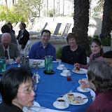 2006-03 West Coast Meeting Anaheim - 2006%25252520March%25252520Anaheim%25252520057.JPG