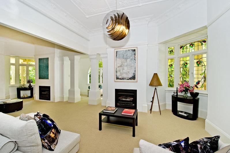 70A Cook Rd Centennial Park NSW