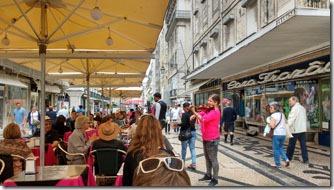 rua-augusta-lisboa