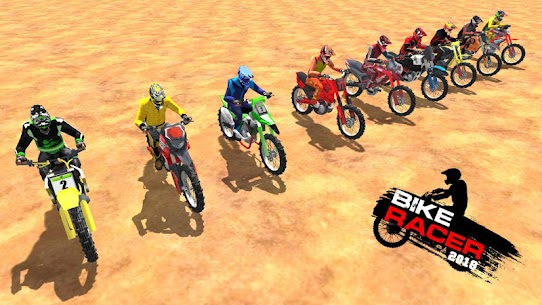 Bike RacerApp Latest Version Download For Android 10