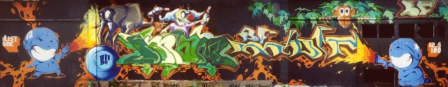 BF CREW 1999