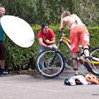 Making of Fotoshooting Pinion 12.07.12-3864 mit Falco Mille, Fotograf Daniel Roos und Model Katrin Moder.jpg