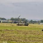 Dni Nato - Ostrava 2013 // Zdjęcie:94