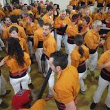 Diada Sagals dOsona 2011 01 - 100000832616908_735238.jpg