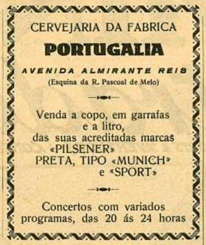 [1925+Portugalia+%2814-06%29%5B5%5D]