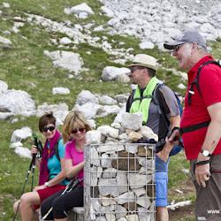 Wanderung auf die Pisahütte 26.06.17-9050.jpg