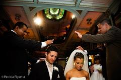 Foto 0848. Marcadores: 11/09/2009, Casamento Luciene e Rodrigo, Rio de Janeiro