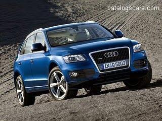 صور سيارة اودى كيو 5 2014 - اجمل خلفيات صور عربية اودى كيو 5 2014 - Audi Q5 Photos 7.jpg
