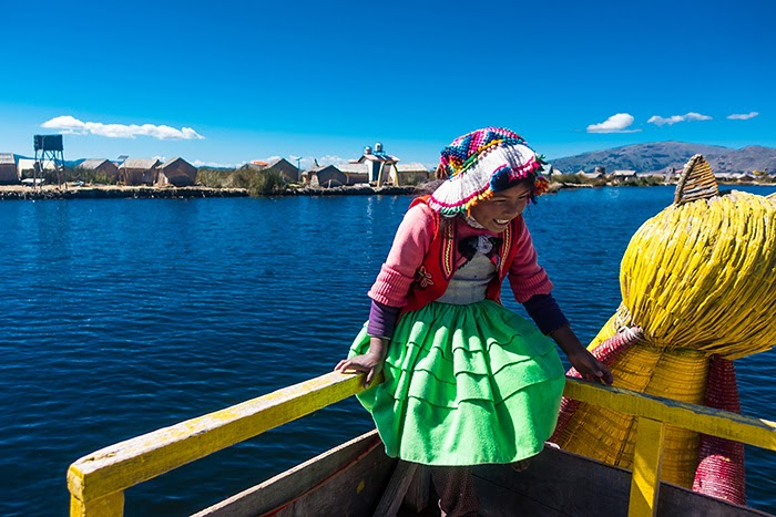 Titicaca17.jpg