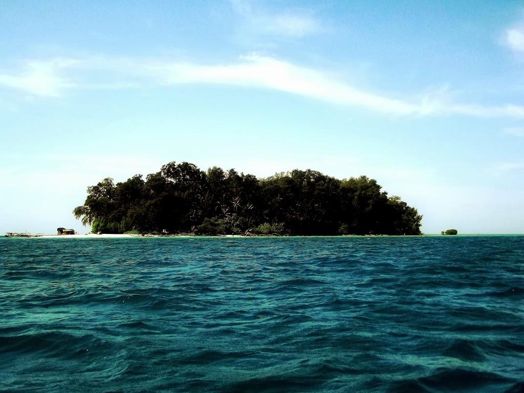 ngebolang-trip-pulau-harapan-pro-08-09-Jun-2013-017