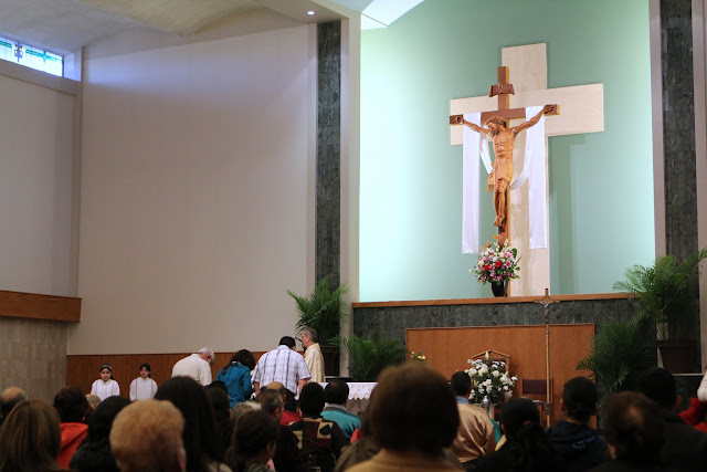 Mass of Last Supper - IMG_9965.JPG