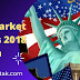 2018 Stock Market Holidays in the US: What You Need To Know