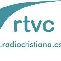 Logo Cristiana TV