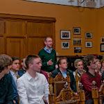 Vortrag von PD Dr. Bruchhausen - Photo 5