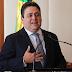 MPF manda Polícia Federal investigar Felipe Santa Cruz, presidente da OAB, por suposta prática de estelionato e falsidade ideológica