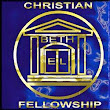 Bethel Christian Fellowship (BCFHastings)