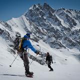 IMG_4110 - Retour sur le glacier objectif atteint.jpg