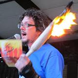Fotos patinada flama del canigó - IMG_1074.JPG
