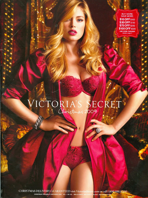 Picasa Web : Victoria's Secret Founded 1977 Headquarters Columbus, Ohio, U.S.  Victorias Secret Christmas Dreams Fantasies