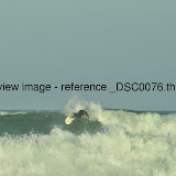 _DSC0076.thumb.jpg