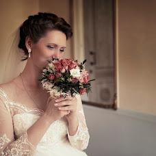 Wedding photographer Aleksandr Shemyatenkov (FFokys). Photo of 04.08.2016
