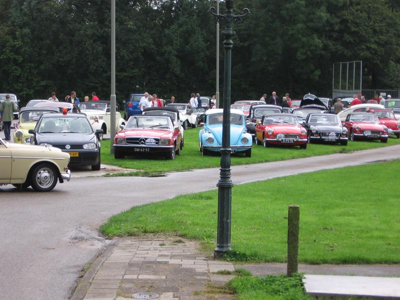 Jaarevenement 2008 - VOC_rondrit_13_sept_2008_Land_van_Maas_en_Waal_018.jpg